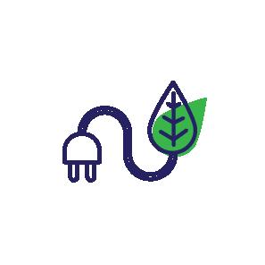 Icoon Biomassa