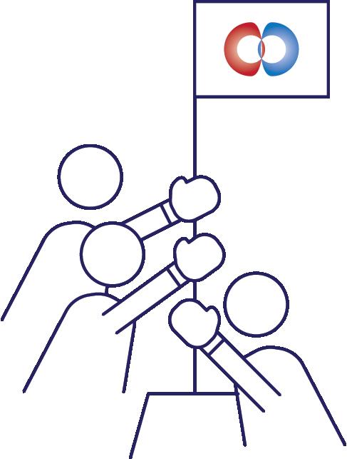 Participatie v2