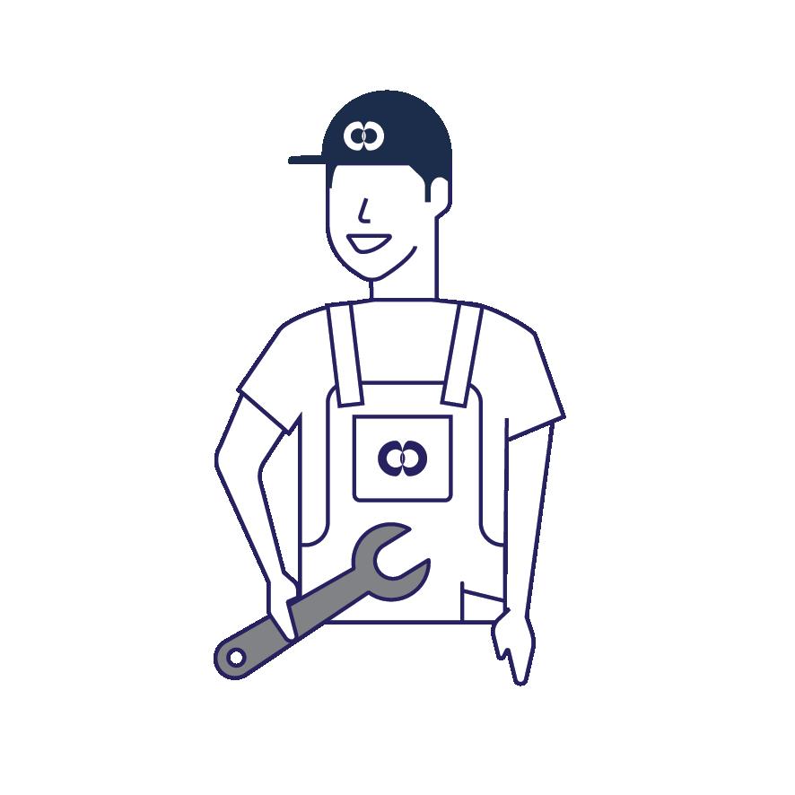 Service v3