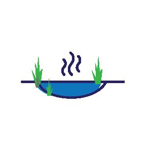 Icoon aquathermie 2